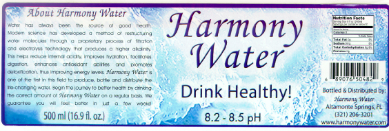 custom water bottle labels helping you making great ideas stick by labels usa inc since 1977